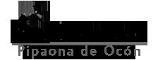 La Alameda de Pipaona de Ocón