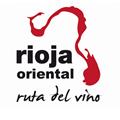 rioja oriental ruta del vino